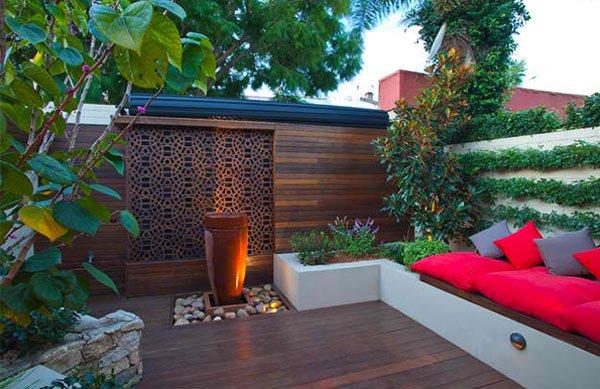 15 Ideas For Asian Patio Designs Home Design Lover