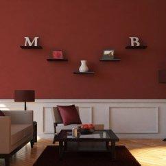 Black Velvet Chair Pvc Shower 15 Mesmerizing Maroon Living Room Walls | Home Design Lover