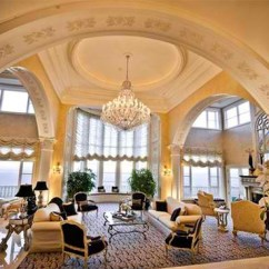Furniture Layout Ideas For Small Living Room Gypsum Ceiling Designs 2016 15 Mansion Overflowing With ...