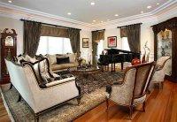 15 Grand Piano Set