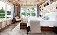 Country Cottage Master Bedroom | www.imgkid.com - The ...
