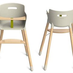 Comfy Chairs For Toddlers Ikea Rocking Chair Covers 15 Modern High Designs Babies And | Home Design Lover