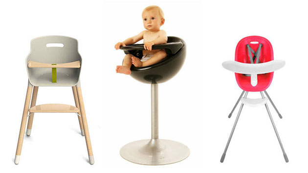 high end chair bentwood thonet chairs for sale 15 modern designs babies and toddlers home design lover