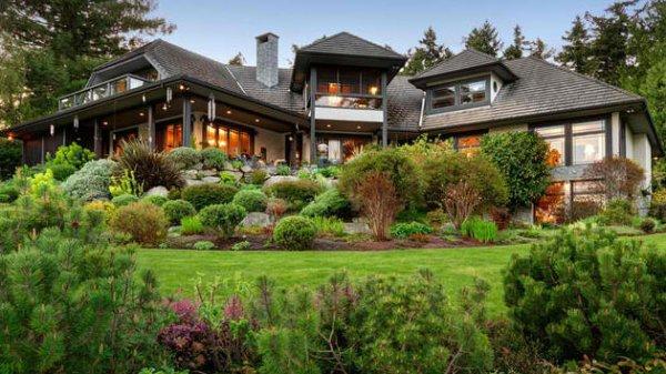 tips landscape hill