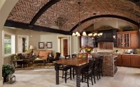 20 Superb Ideas on How to Style your Ceilings | Home ...