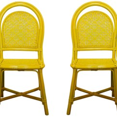 Egg Chair Stand Only Graco Space Saver High 20 Fascinating Yellow Living Room Chairs | Home Design Lover