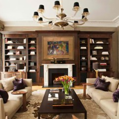 How To Arrange Living Room Furniture Decor For Light Grey Walls Home Design Lover