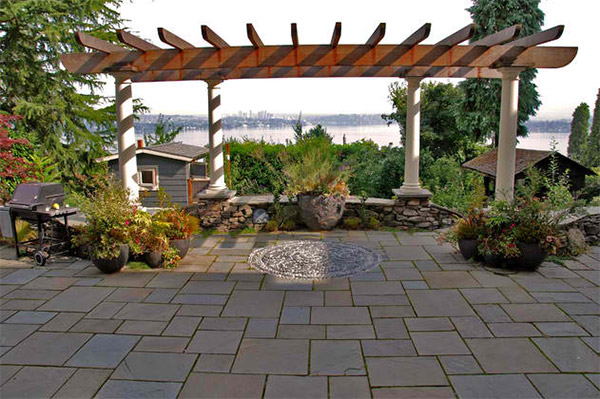 lovely ideas landscaping