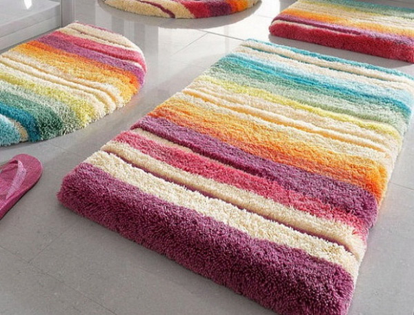 Washable Bath Rugs Roselawnlutheran