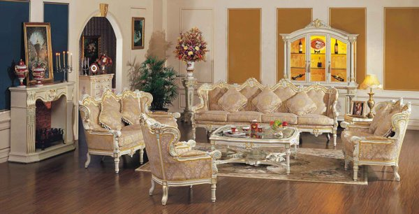 classic italian furniture living room what color for 20 stunning home design lover