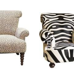 Giraffe Print Chair Bungee Desk 23 Classic Animal Living Room Furniture Home Design Lover