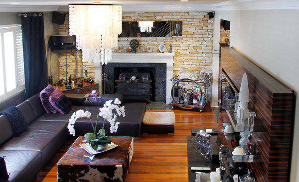 small living room layouts with fireplace design help for 20 beautiful layout two focal points ...