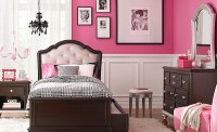 20 Twin Bedroom Set Designs