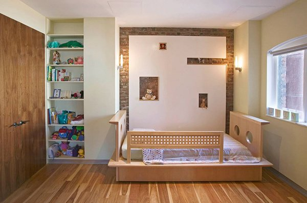 girls bedroom ideas for toddlers