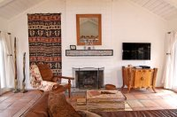20 Marvelous Mexican Living Rooms   Home Design Lover
