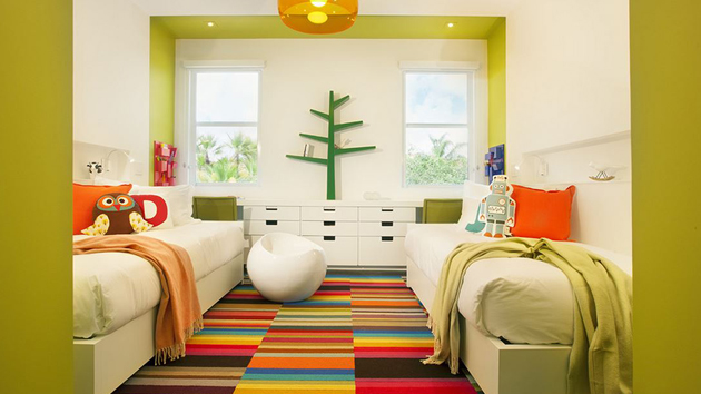 20 Cute Bedroom Ideas You'll Surely Love  Home Design Lover