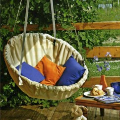 Diy Indoor Hanging Hammock Chair Herman Miller Eams 20 Epic Ways To And Swing Chairs   Home Design Lover