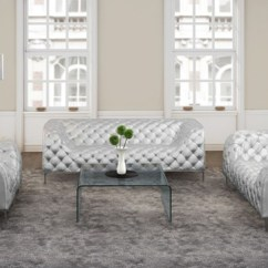 Modern Leather Living Room Sets Formal For Sale 20 Furniture Home Design Lover