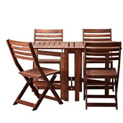 Ikea Foldable Chairs Toddler Time Out Chair With Timer 20 Drop Leaf Table Folding | Home Design Lover
