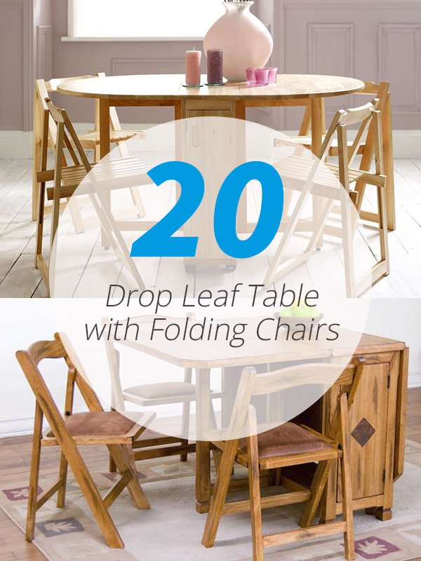 folding chairs argos white cross back dining 20 drop leaf table with   home design lover