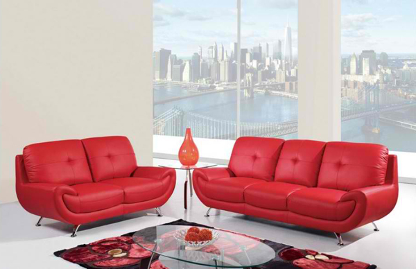 red leather living room furniture set paint samples 20 ravishing home design lover