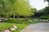 22 Tree Shade Landscaping Ideas for your Yards | Home ...
