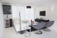 20 Gutsy Modern Living Room Furniture for Your Condo ...