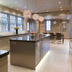 Lights Over Kitchen Island Clean Cabinets 25 Decorative Pendant To Cheer Up Your ...