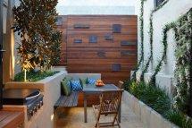 practical small patio ideas