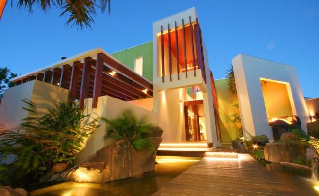 Home Design Ideas 10 Modern Home Design Ideas