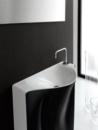 Compact Wash Basin Designs | Home Designing