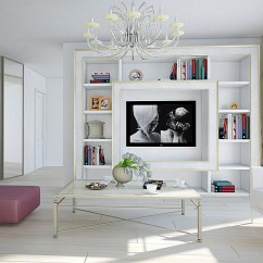 Small Sofa For Bedroom Sitting Area Expo New York 2017 Classic White Living Room Ideas | Home Designing