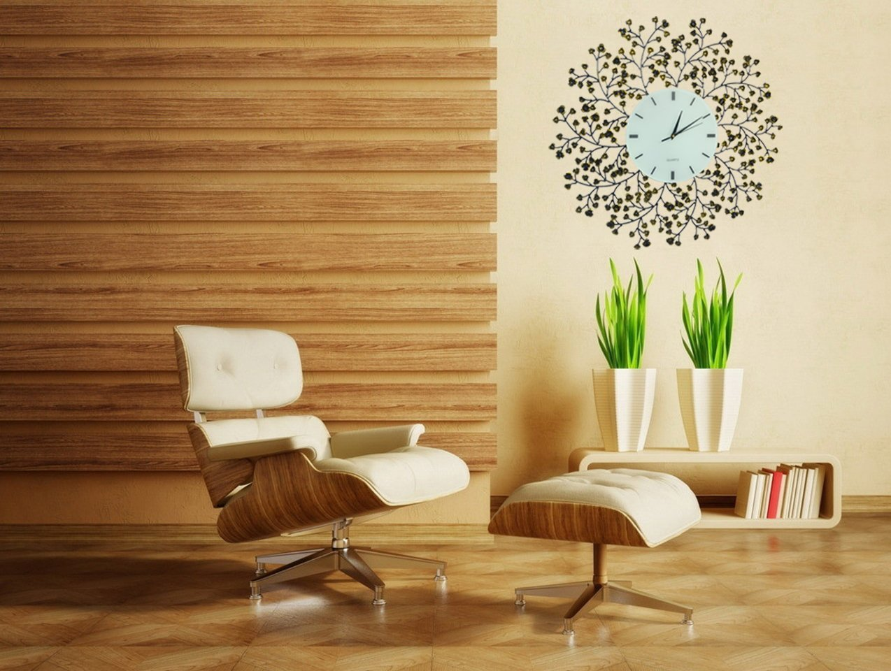 Wall Designs  Home Designing