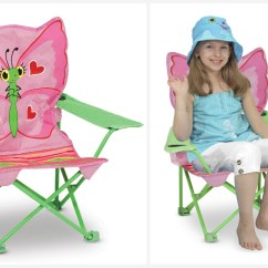 Child Beach Chair Outdoor Rocker Portable Designs For Kids Home Designing