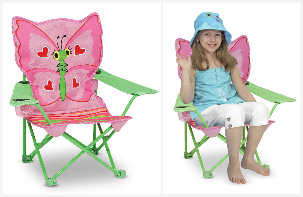Child Beach Chair Portable Outdoor Chair Designs For Kids Home Designing