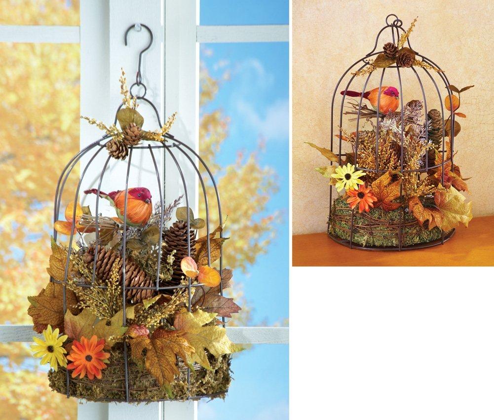 Thanksgiving Home Decor Ideas  Home Designing