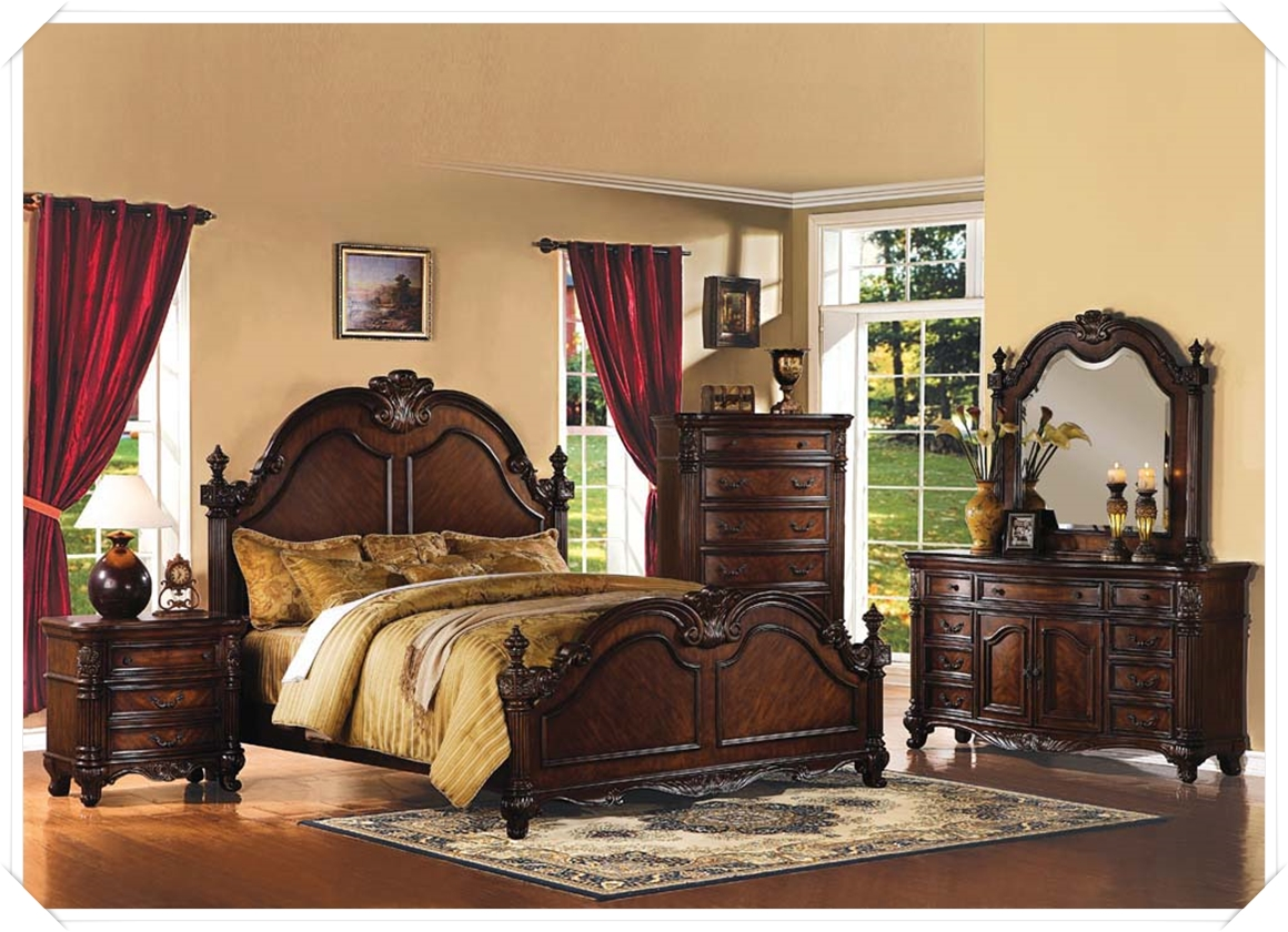 Home Designs Furniture  Services