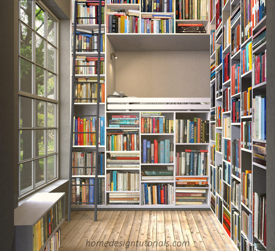 Reading-Room---Visual-1.png