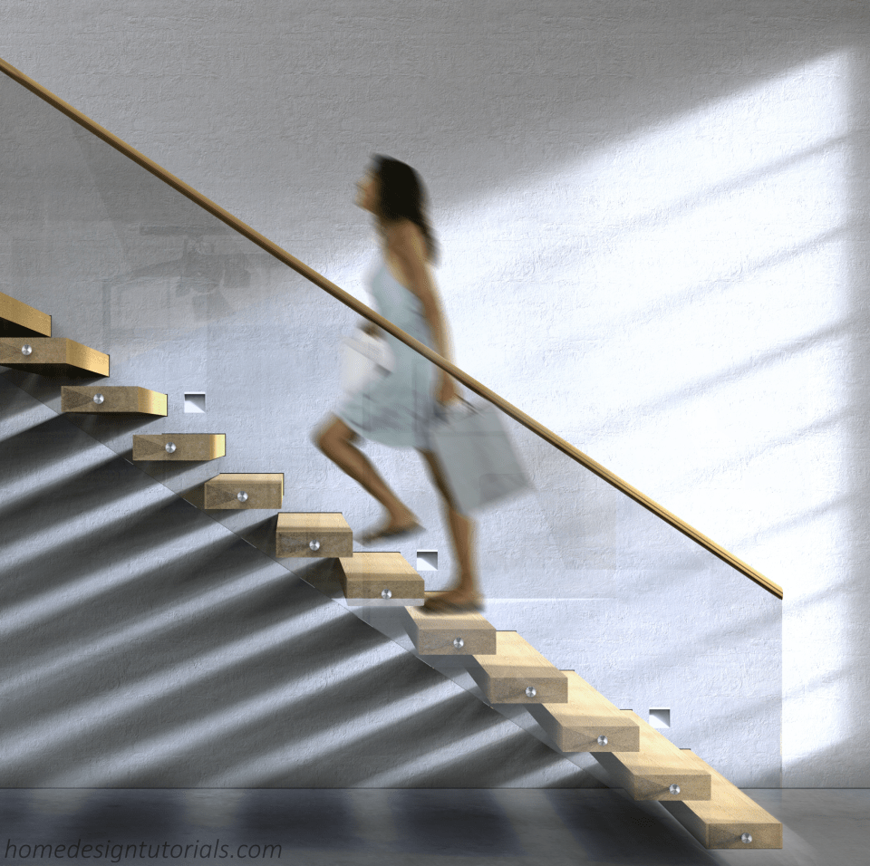 STAIRCASE---Visual-2.png