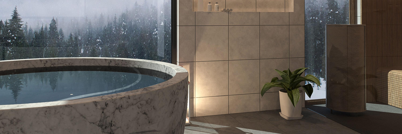 Bathroom Design Principles Home Design Tutorials