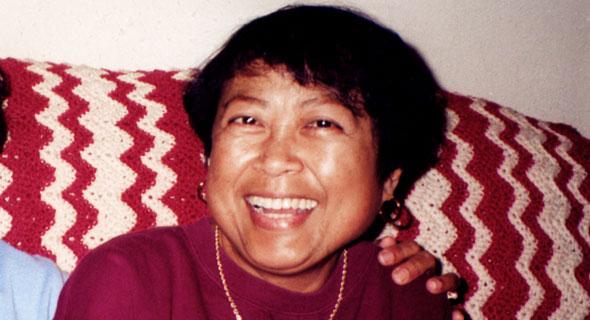 Home Dialysis Central  Mary Ann