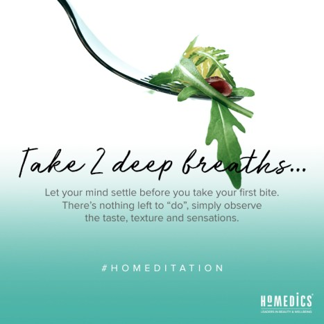 HoMeditation-Mindful-Eating
