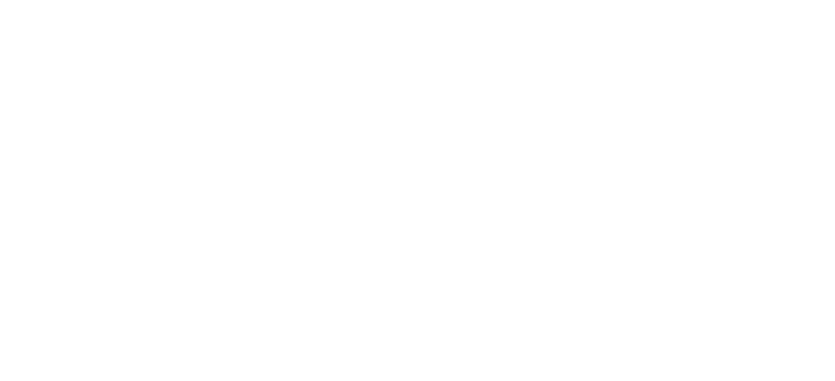 Homeditation-logo-colour-tagline-white