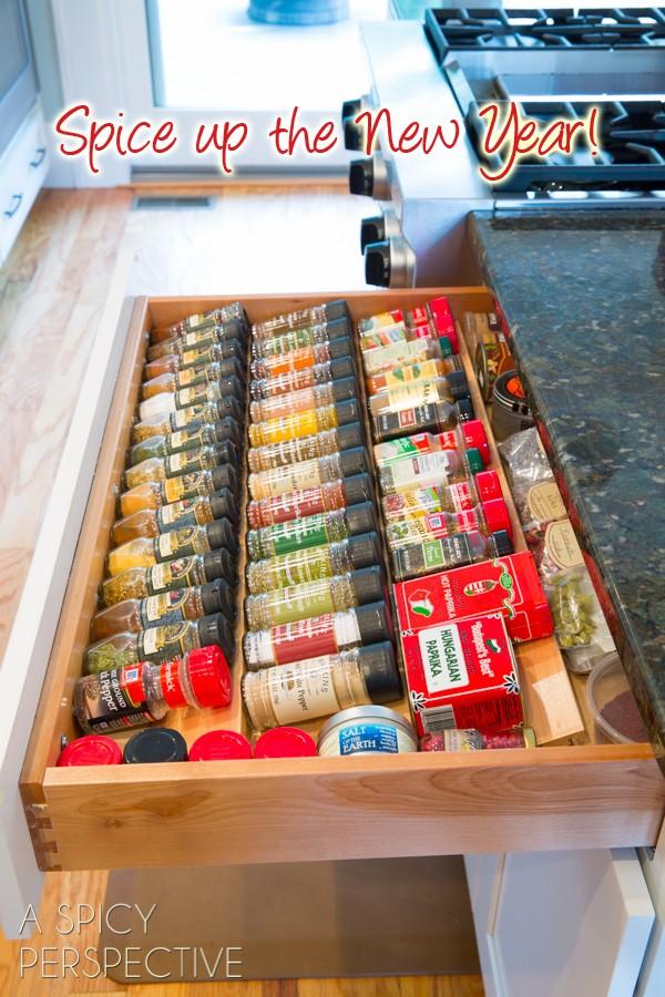 spice_drawer