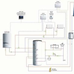 Vaillant Ecotec Plus 438 Wiring Diagram 98 Honda Civic Engine Why Because The Delivers Day In Out Technical Brochure 52 System