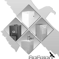 Firebird Boiler Thermostat Wiring Diagram Lutron Lighting Control Oil Fired Boilers S Range Commissioning User Instructions P O U L A R H E T C I N V