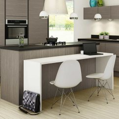 Kitchen Bench Seating With Storage Sears Appliance Packages 20 Island Ideas - Home Dreamy