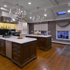 Kitchen Island With Built In Seating Cabinets Wholesale 25 Ideas - Home Dreamy