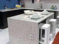 Kitchen Countertop Materials: From Granite to Laminate ...