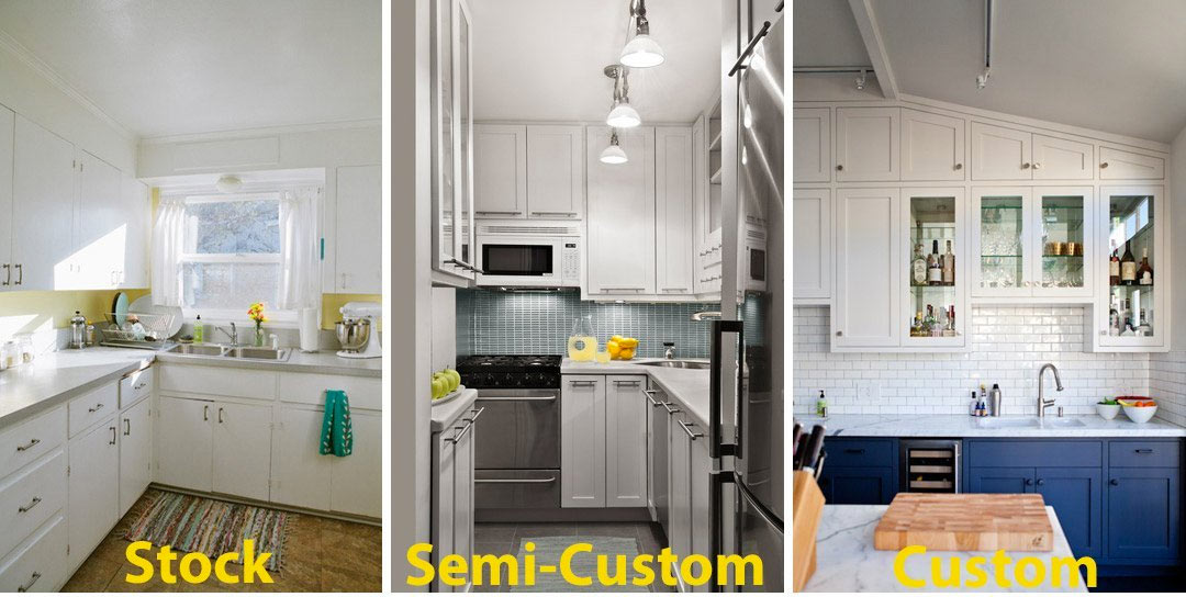 different color kitchen cabinets cabinet layout tool guide - home dreamy